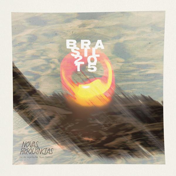 Below The Radar Special Edition_Brasil 2015